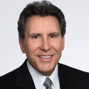 Michael D. Doran