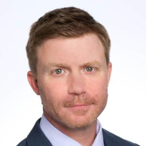 Michael T. Quinn