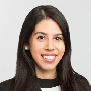 Ashley N. Vega