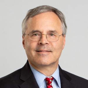 Frank W. Gerold